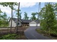 2724 Pillsbury Drive Sw, Nisswa, MN - USA (photo 1)