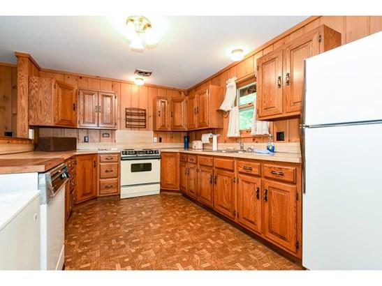 4632 Buxton Road Nw, Hackensack, MN - USA (photo 3)