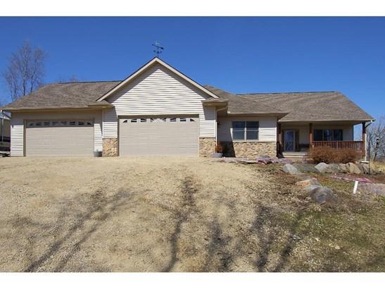 4086 Miller View Road, Elko, MN - USA (photo 1)