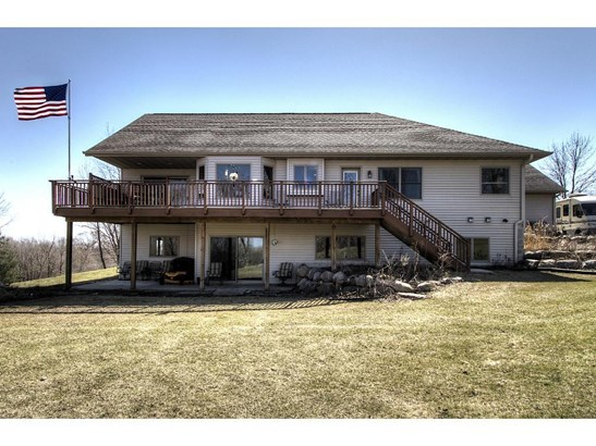 4086 Miller View Road, Elko, MN - USA (photo 3)