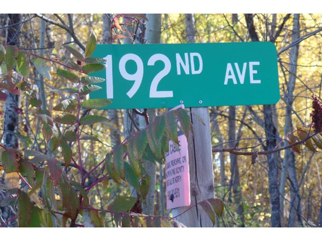Lot 14 , 15 192nd Avenue, St. Croix Falls, WI - USA (photo 4)