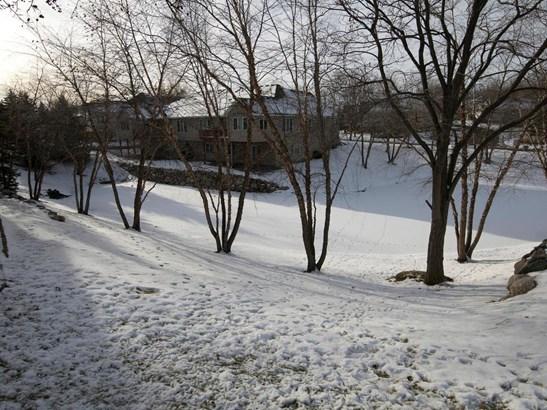 5847 Deerwood Lane N, Plymouth, MN - USA (photo 2)