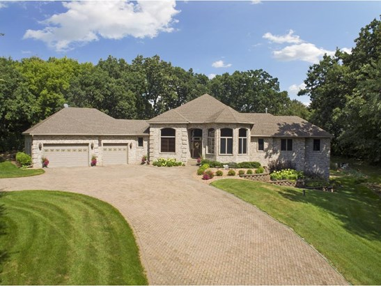 11373 Hillcrest Drive, Grant, MN - USA (photo 1)
