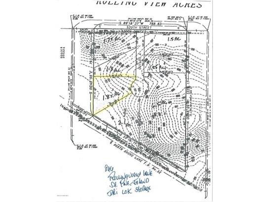 866 Rolling View Lane Se, Pine Island, MN - USA (photo 1)