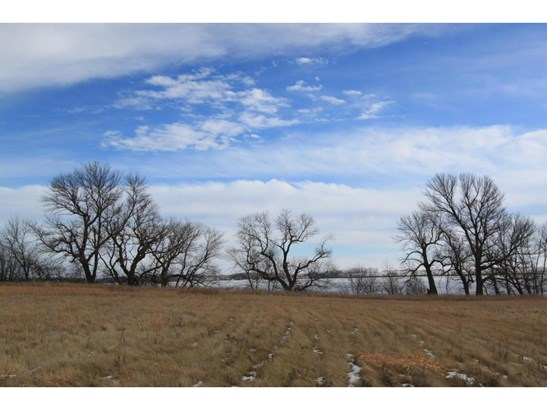 Lot 7 257th Avenue, Wendell, MN - USA (photo 1)