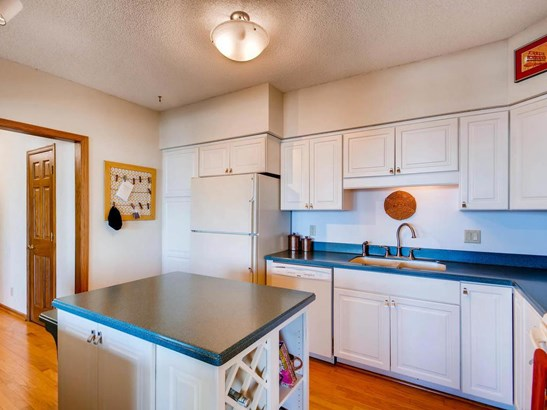 168 6th Street E #2603, St. Paul, MN - USA (photo 5)