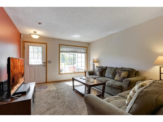 8671 Quarry Ridge Lane #h, Woodbury, MN - USA (photo 4)
