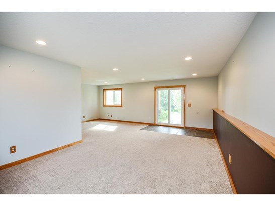 1476 Mallard Avenue, Baldwin, WI - USA (photo 5)