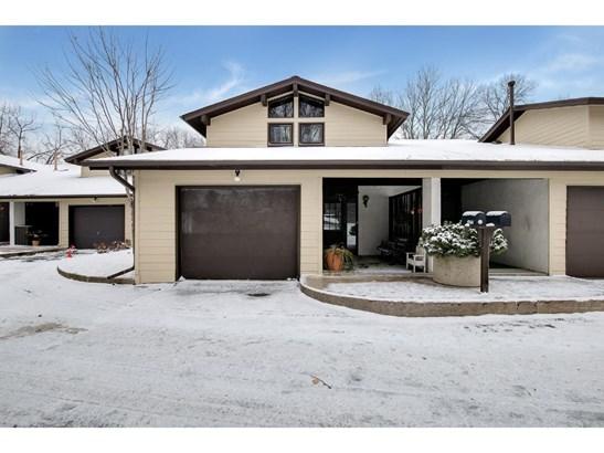 1744 Mcknight Road N #25, Maplewood, MN - USA (photo 2)
