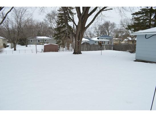 109 Oak Park Drive Ne, Blaine, MN - USA (photo 3)