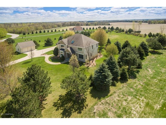 2736 Headland Court Sw, Rochester, MN - USA (photo 1)