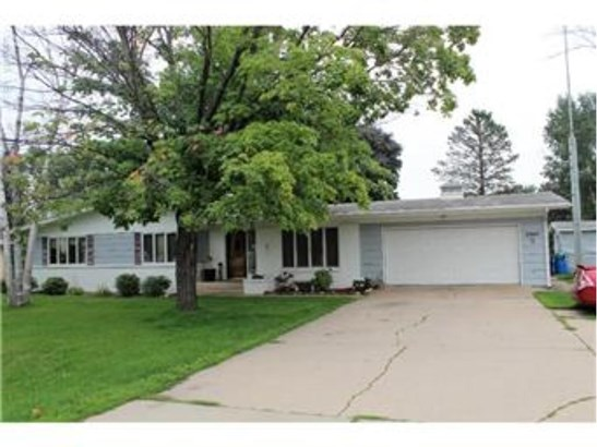 2640 Clearwater Road, St. Cloud, MN - USA (photo 1)