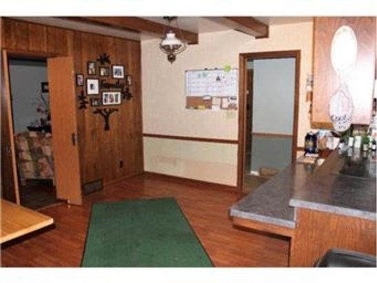 2640 Clearwater Road, St. Cloud, MN - USA (photo 4)
