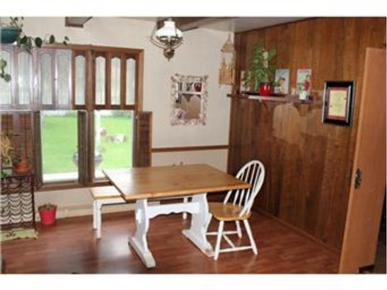 2640 Clearwater Road, St. Cloud, MN - USA (photo 5)