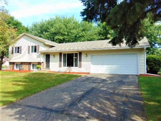 8302 68th Street S, Cottage Grove, MN - USA (photo 1)