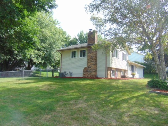 8302 68th Street S, Cottage Grove, MN - USA (photo 3)