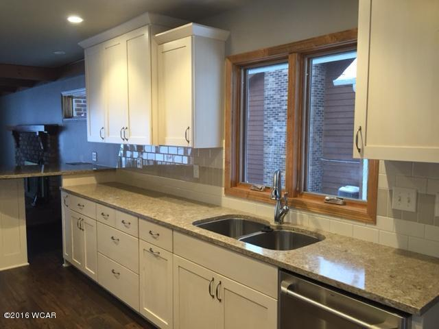 11940 Indian Beach Road, Spicer, MN - USA (photo 4)