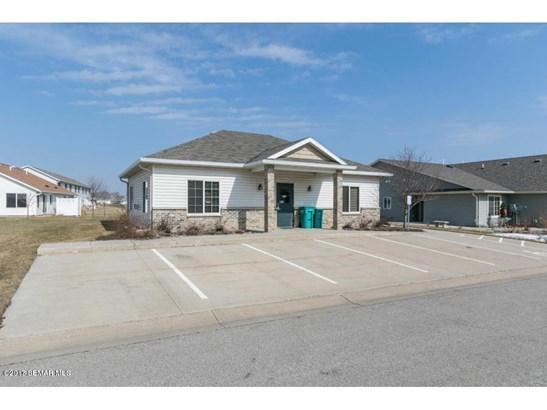 2705 Hawk Ridge Court Se, Rochester, MN - USA (photo 2)