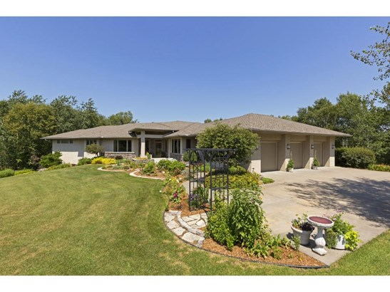 11696 Irish Avenue N, Grant, MN - USA (photo 2)