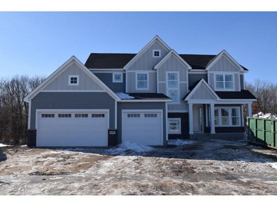 12797 Cedar Ridge Lane, Champlin, MN - USA (photo 1)