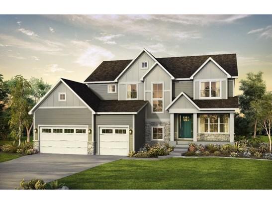12797 Cedar Ridge Lane, Champlin, MN - USA (photo 2)