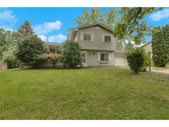 805 E 132nd Street, Burnsville, MN - USA (photo 1)