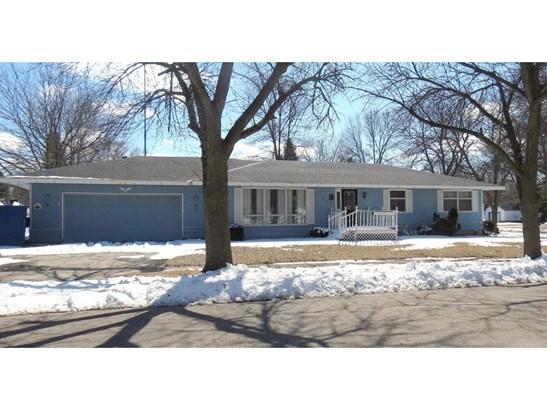 119 Birch Avenue Sw, Renville, MN - USA (photo 1)
