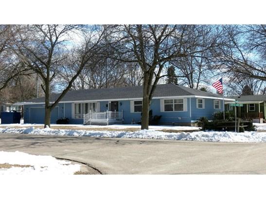 119 Birch Avenue Sw, Renville, MN - USA (photo 2)