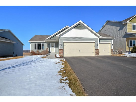 24506 Superior Drive, Rogers, MN - USA (photo 1)