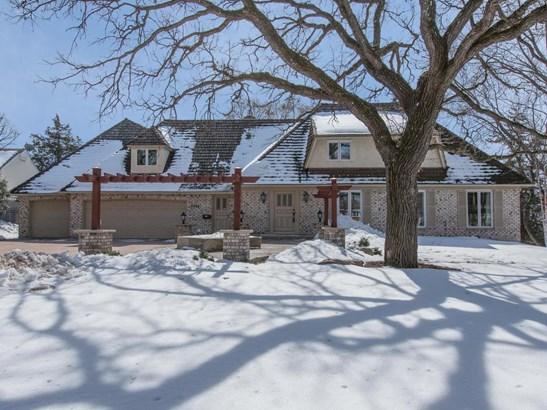 3711 Overlook Drive, Bloomington, MN - USA (photo 1)