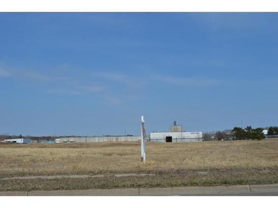 2130 Honeylocust Drive, Northfield, MN - USA (photo 2)