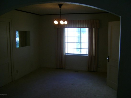 577 E 5th Street, Winona, MN - USA (photo 3)
