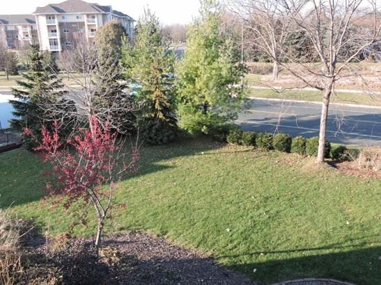 808 Joann Court, Northfield, MN - USA (photo 4)