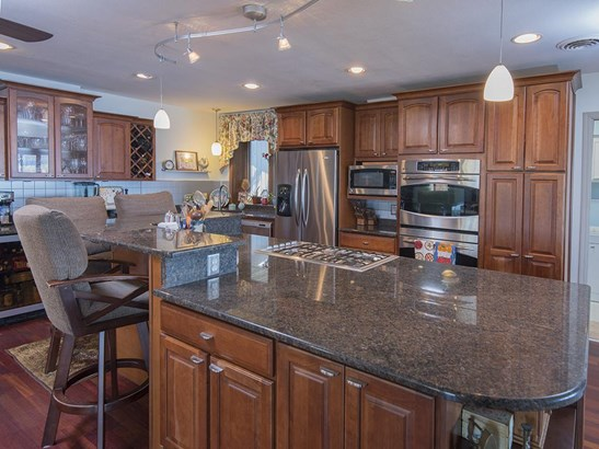 7987 River Acres Road, Cottage Grove, MN - USA (photo 4)