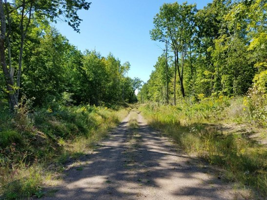 Lot 4 Wildcat Road, Spooner, WI - USA (photo 2)