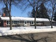 701 South Bend Avenue, Marshall, MN - USA (photo 1)