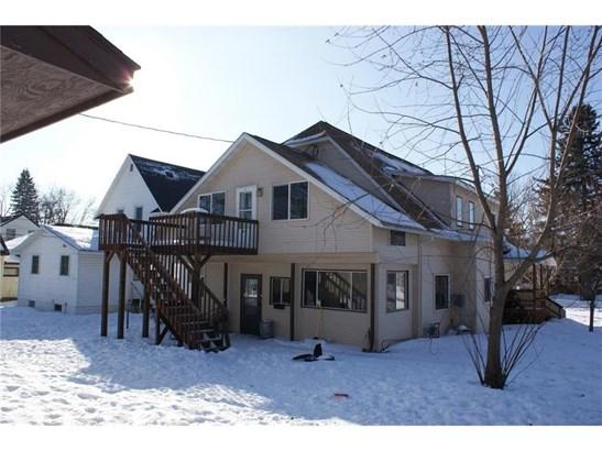 422 Walnut Street #1-4, Spooner, WI - USA (photo 1)