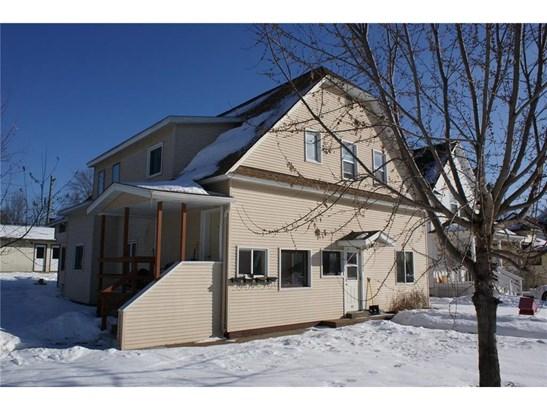 422 Walnut Street #1-4, Spooner, WI - USA (photo 3)