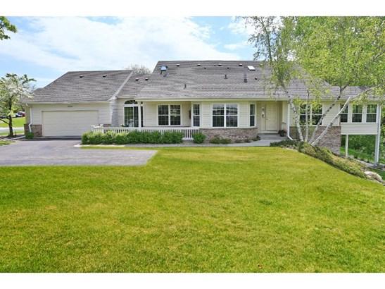 7354 Howard Lane, Eden Prairie, MN - USA (photo 1)