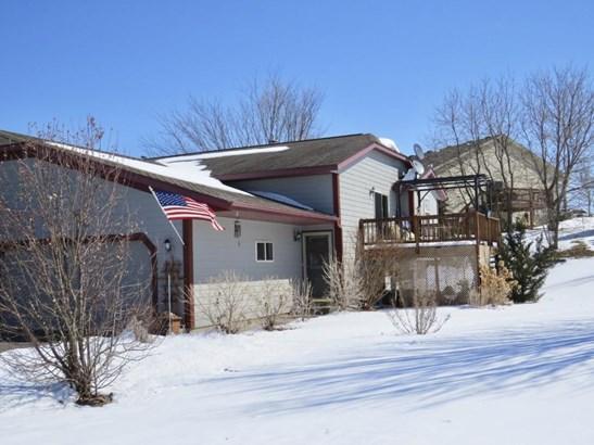 216 Meadowlark Lane, Osceola, WI - USA (photo 1)