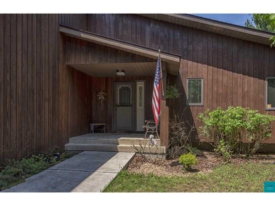 4741 Munger Shaw Rd, Saginaw, MN - USA (photo 2)