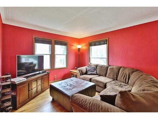 1492 Hazel Street N, St. Paul, MN - USA (photo 3)