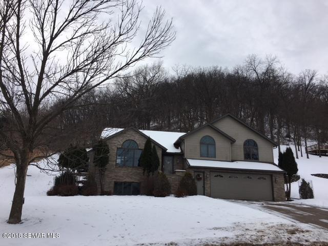 59 Shady Oak Court, Winona, MN - USA (photo 3)