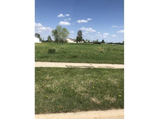 B4l1 Cheyenne Circle, Waverly, MN - USA (photo 1)