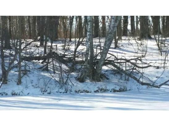 27208 Alexander Lane, Cold Spring, MN - USA (photo 1)