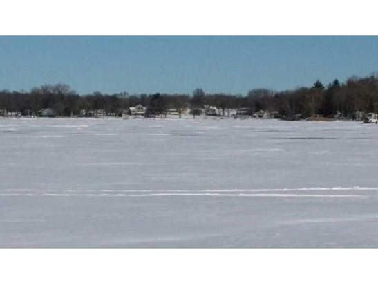 27208 Alexander Lane, Cold Spring, MN - USA (photo 2)