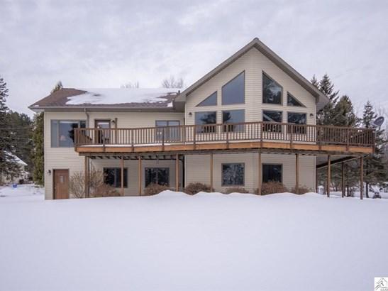 5330 Greenwood Rd, Duluth, MN - USA (photo 1)