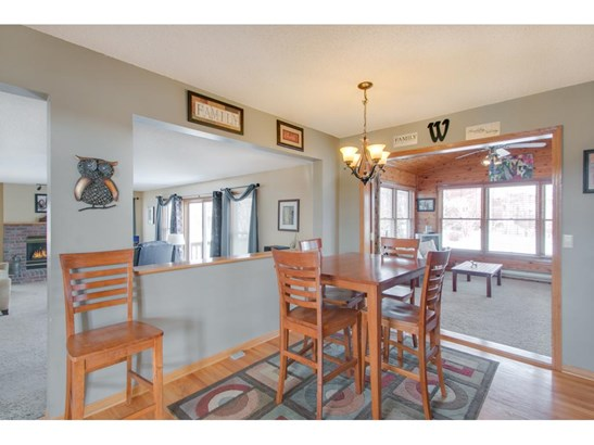 18560 85th Place N, Maple Grove, MN - USA (photo 5)