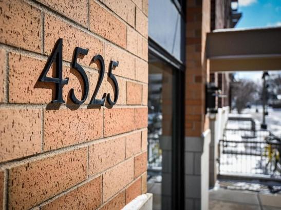 4525 Park Commons Drive #521, St. Louis Park, MN - USA (photo 4)