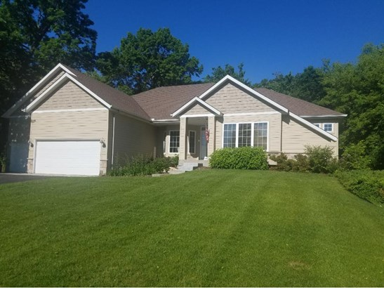 18369 Jaeger Path, Lakeville, MN - USA (photo 1)